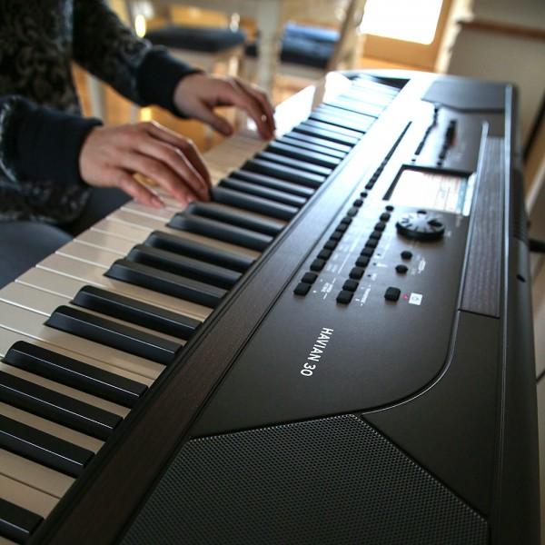 Havian 30 Grand piano