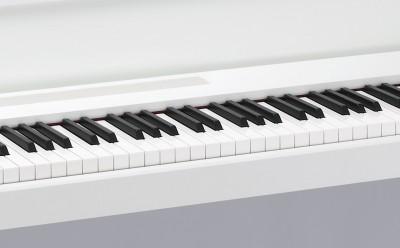 LP-380 2