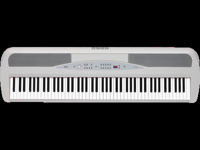 SP-280 img