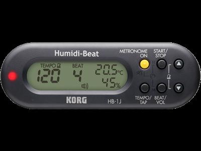 Humidi Beat