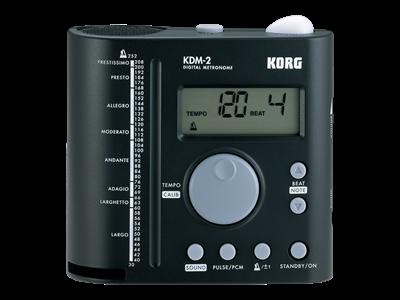 KDM-2