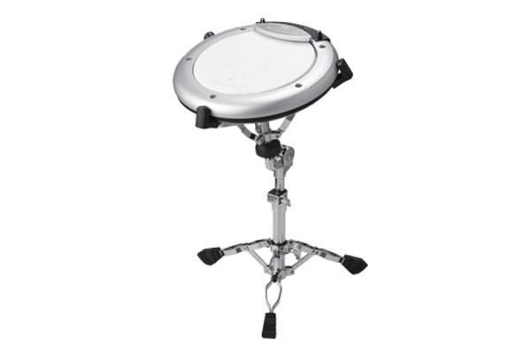 Wave Drum globel edition
