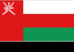 UAE Dealer - Korg   Middle East