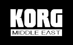 Korg Middle East